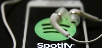 Spotify, Apple'ı İkiye Katladı!