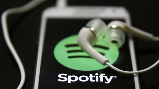 spotify-mp3-dinle