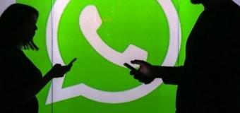 Whatsapp için zor günler başlıyor!