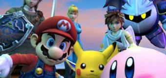 Yahoo Games kapanış tarihi açıklandı!