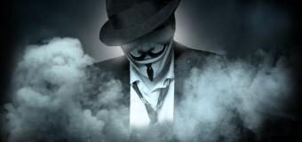 İsrail Anonymous'un siber saldırısına hazırlanıyor