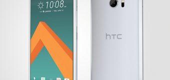 HTC 10'un Türkiye satış fiyatı belli oldu