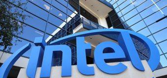 Intel 12 bin kişiyi işten çıkarıyor!