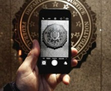 FBI bir iPhone şifresini daha kırdı
