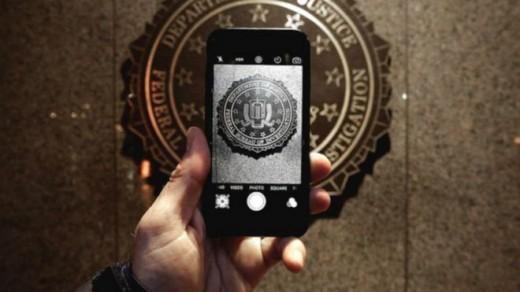 iphone-fbi-sifre