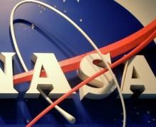 NASA'dan Bakan Eroğlu'na yanıt