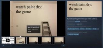 16 yaşındaki çocuk Steam'i hack'ledi