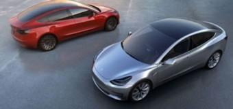 'Zorlu' herkesi Tesla'ya bindirecek!