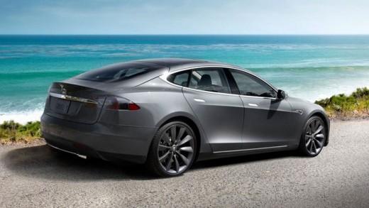 Elon Musk: Tesla Türkiye'ye geliyor!