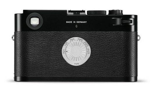 Leica-M-D-Typ-262-kamera