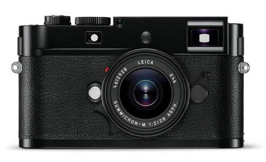 Leica-M-D-Typ-262-ozellikleri