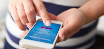 Kişilerin telefon numaralarını yayınlayan uygulamalar kapatılacak
