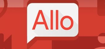 Google'dan Whatsapp'a rakip uygulama 'Allo'