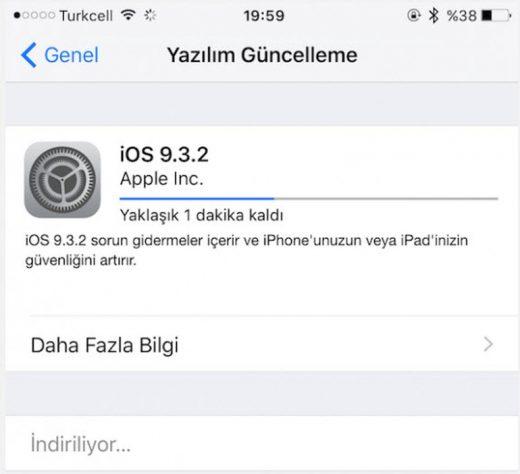 apple-ios-iphone-guncelleme