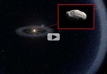 comet-manx