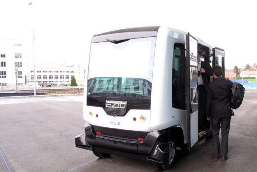 dubai-smart-bus