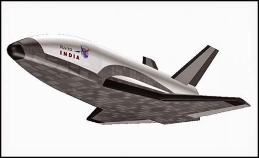 hindistan-uzay-mekigi