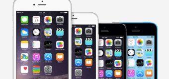 iPhone 7 üretimi için Foxconn işçi alımlarına başladı!