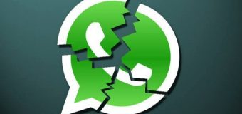 Whatsapp'ta büyük tuzağa dikkat!