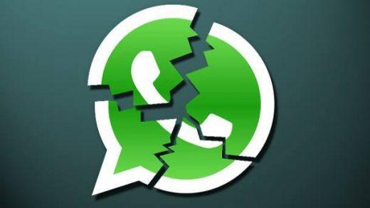 whatsapp-virus