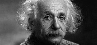 Einstein yine haklı çıktı!