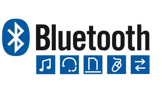 bluetooth-5