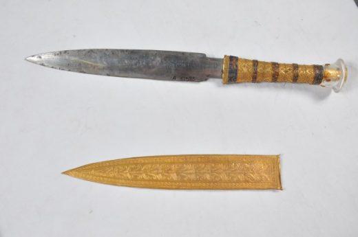 firavun-hancer