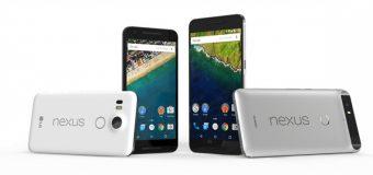 'Google kendi telefonunu üretiyor'