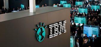 IBM'den tüm hafıza kartlarını çöpe attıracak teknoloji!