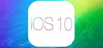 Apple aldı başını gidiyor