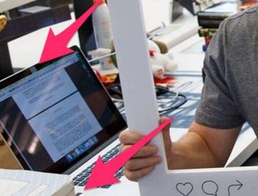 mark-zuckerberg-bilgisayar-2