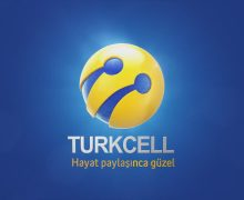 Turkcell'den herkese 15TL hediye bakiye!