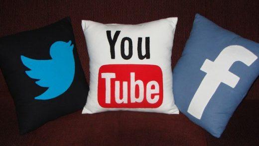 twitter-facebook-youtube