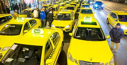 uber-taksi-istanbul