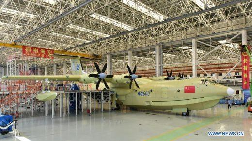 ag-6000-deniz-ucak