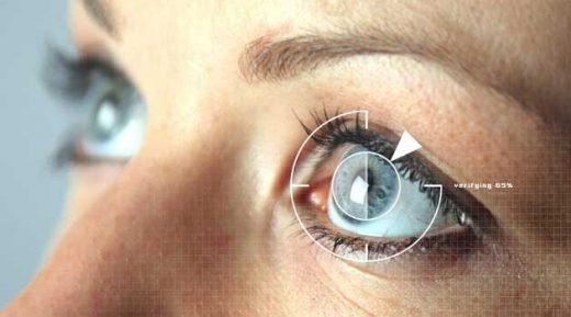 fbi-retina