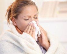 Yeni antibiyotik insan burnunda bulundu