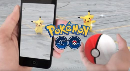 pokemon-go-indir-oyna