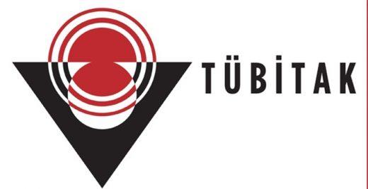 tubitak-burs