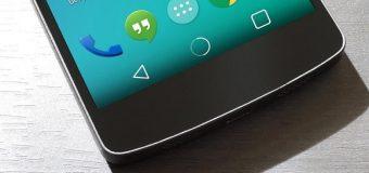 Android 7.0'da Home butonu değişiyor