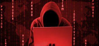Hackerlar evlere böyle sızdı