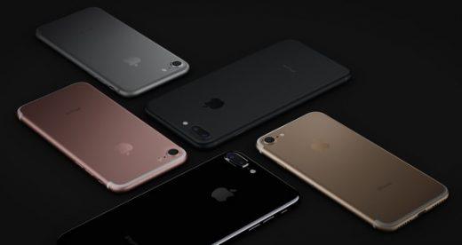 iphone-7-iphone-7-plus-ozellikleri-ucuz-fiyat
