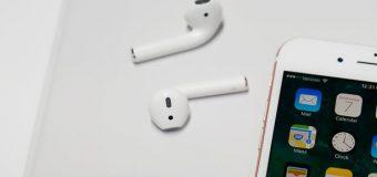 iPhone 7'ye yüzde 18 zam geldi