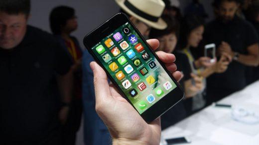 iphone-7-ozellikleri