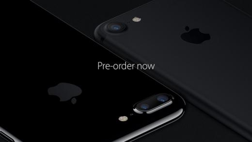 iphone-7-plus-ozellikleri-fiyati
