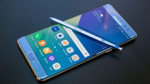Samsung, gazetelere tam sayfa özür ilanı verdi!