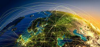 Avrupa'ya ücretsiz internet geliyor!