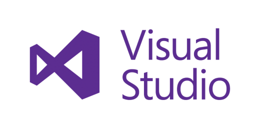 microsoft-visual-studio-2016