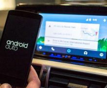 Android Auto tüm otomobillere geliyor!