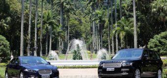 Jaguar ve Land Rover elektrikli araçlarını İngiltere'de üretecekler